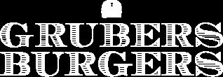 Grubers Burgers Monaco